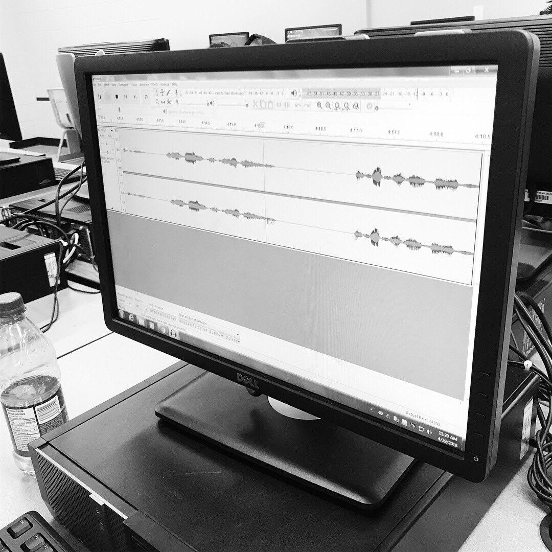 download Pro Bash Programming: Scripting