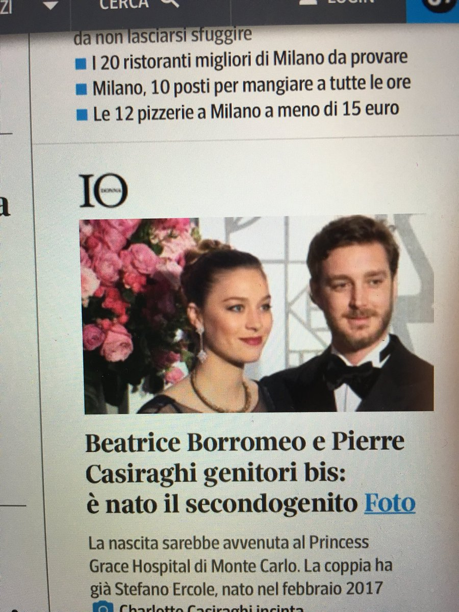 Twitter Beatrice Angelini nude photos 2019