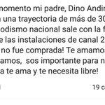 #SOSNicaragua