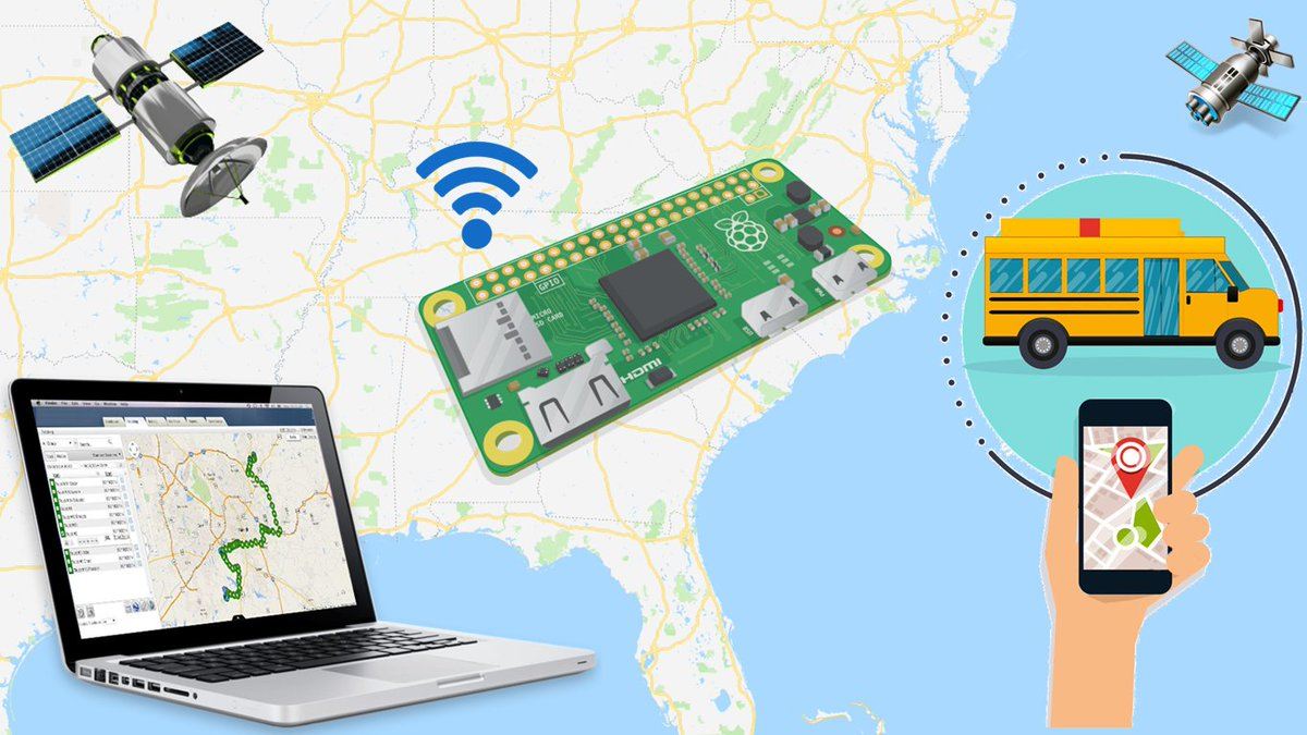 Click here to get this course -  http:// bit.ly/get_child_trac king_course &nbsp; …   #raspberrypi #udemy #udemycourse #udemycoupons #onlinecourse #udemy_course #onlinelearning  #diy #make #embeddedsystems #Python #embeddedcomputingdesign  #courses  #hardware #electrical  #IoT #Programming #GPS #GoogleMap<br>http://pic.twitter.com/2XAMHxQuc7