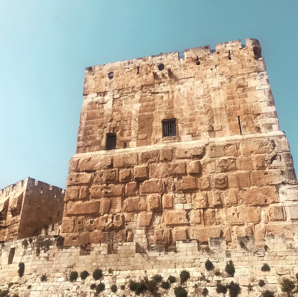 I ❤️ Israel #Jerusalem #DeadSea #BucketList #CamelCrossing 🐪