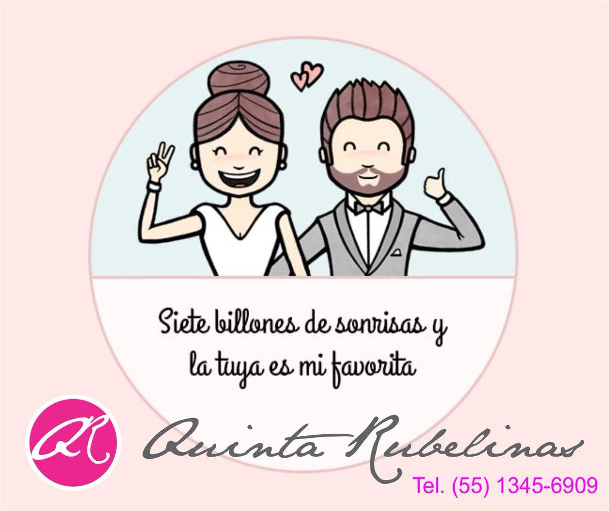 Contamos con el #JardínEnCuernavaca, mas hermoso y elegante, para que lleves a cabo tu #Boda, déjanos ser parte de ese día tan especial  #BodasCuernavaca #WeddingCuernvaca #JardínCuernavaca