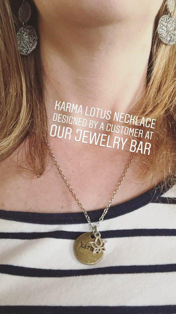 Jewelry Bar setup | Personalized charms, Origami owl, Bar set up | 1200x675