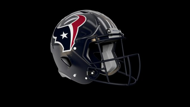 Houston Texans 2018 full game schedule released https://t.co/SvUSCeNuZH