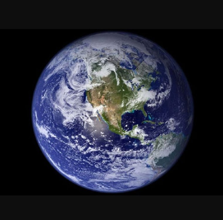 Today in History: Earth Day first observed, 1970 #otd #tih https://t.co/9athK5g5zh