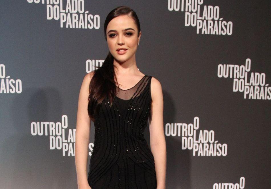 "Bella Piero, a Laura de ""O Outro Lado do Paraíso"", se torna representante da ONU em campanha sobre sexualidade feminina https://t.co/RvCusurKQz"