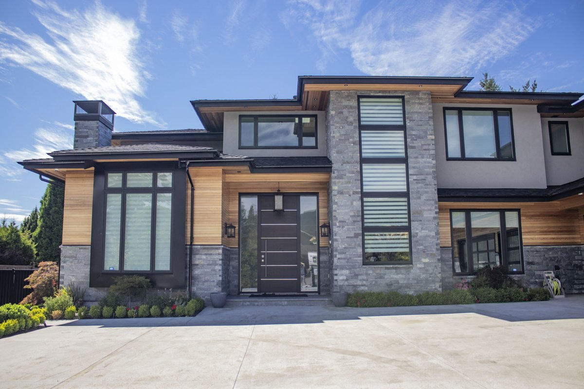 K2 Stone On Twitter Quot This Stunning Modern Home Features
