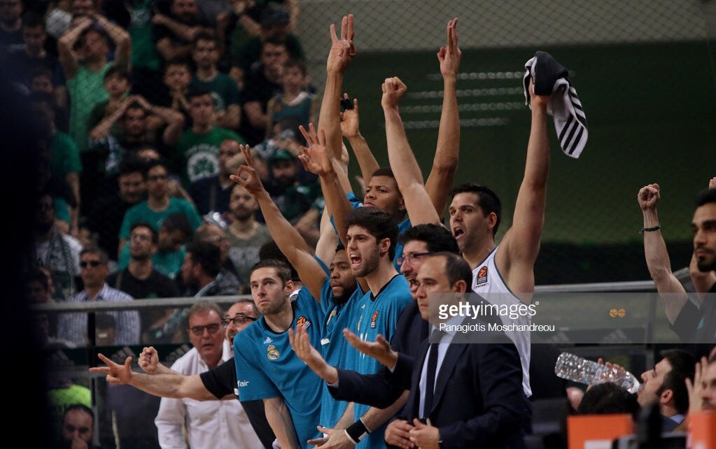 #F4GLORY Latest News Trends Updates Images - TodoRMBasket