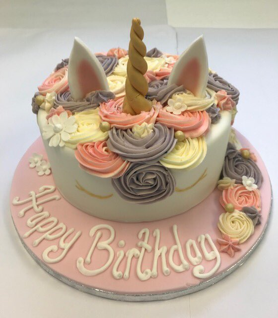 Galloways Bakers On Twitter Our New Range Of Celebration Cakes Now