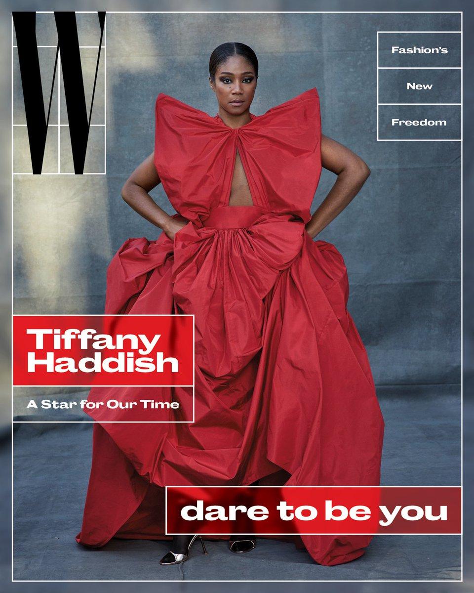 W Magazine (@wmag)