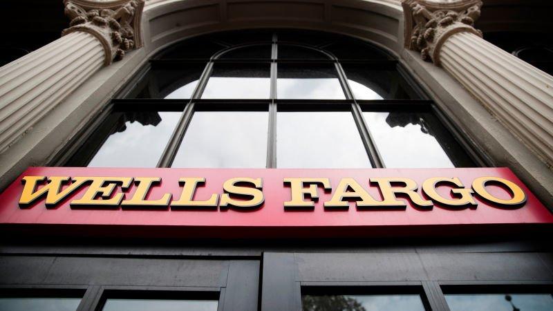 Wells Fargo faces $1 billion government fine over auto insurance scandal: report https://t.co/s94KEuMnxK
