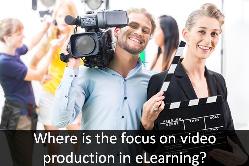 test Twitter Media - Media Production Part 2: eLearning Practitioners https://t.co/SzBulJOPSo #mediapro #video #elearning #learning https://t.co/YfQAJBpt9q