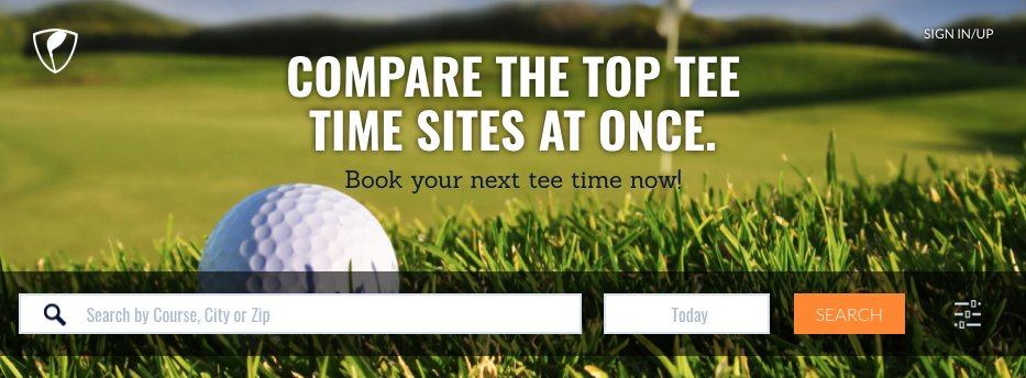 Book a tee time today with the help of our friends at @supremegolf! https://t.co/oxRGdzApoB