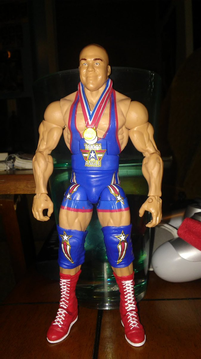 RealKurtAngle photo