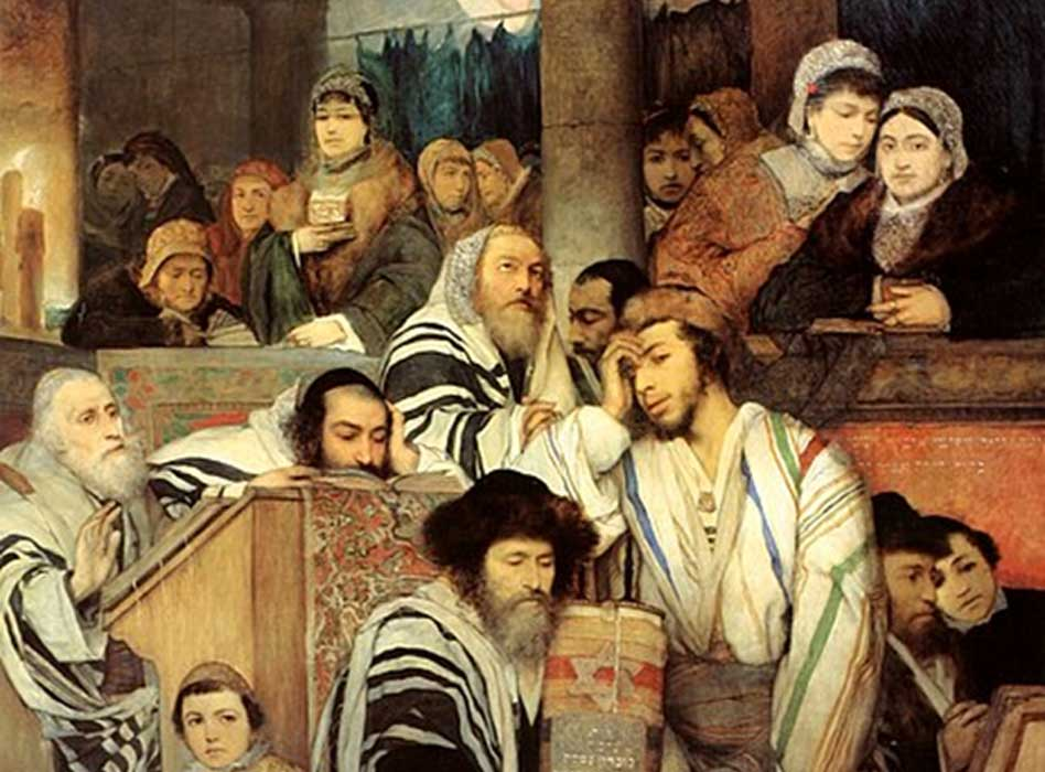 the ashkenazi jews and their assimilation into argentina and cuba Jews raised as gentiles discover their jewish roots: of ashkenazi jews and their us urged assimilation and integration into the.
