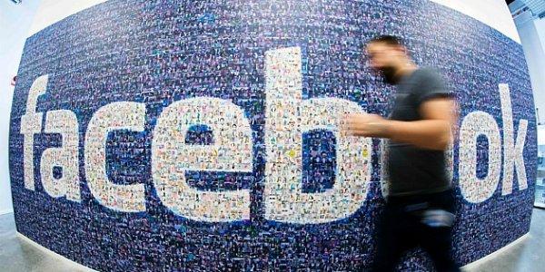 União Europeia aumenta pressão de investigações sobre o Facebook: https://t.co/ybUpaWzs1P