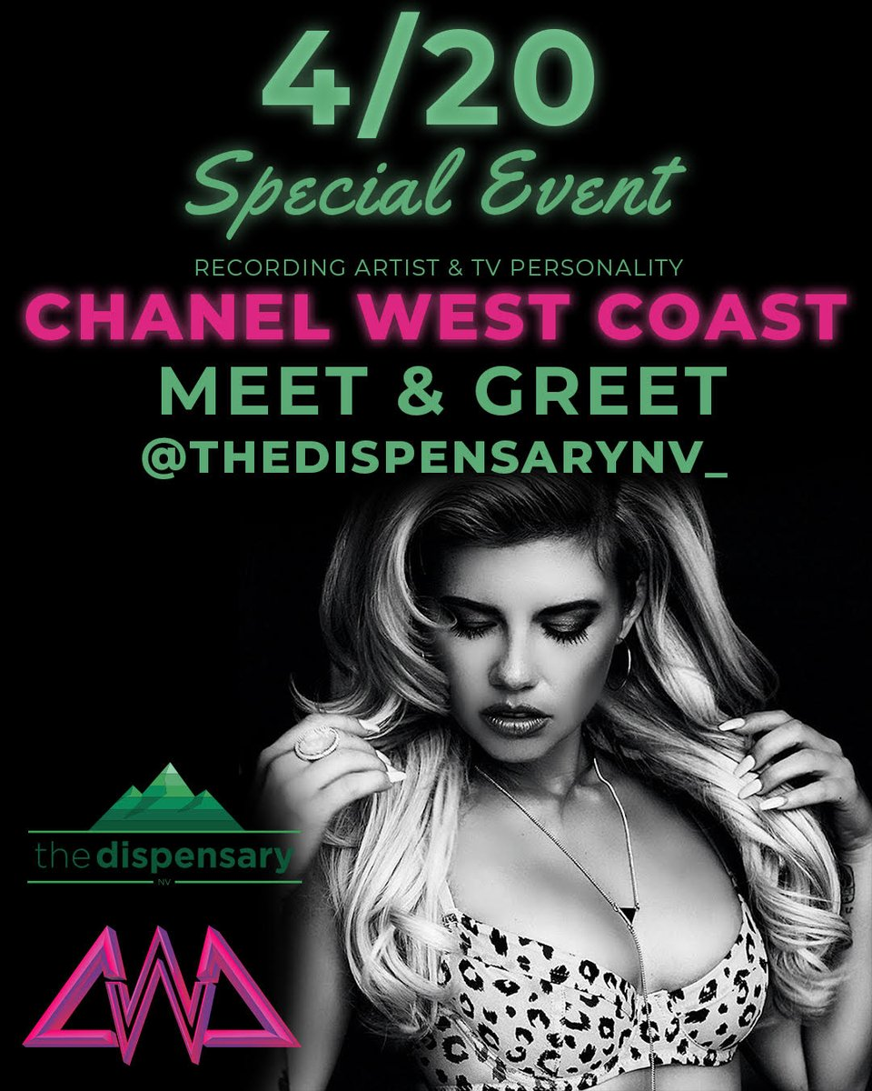 Twitter Chanel West Coast nude (17 photos), Ass, Cleavage, Twitter, cameltoe 2015