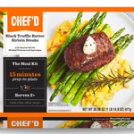 Tops Markets Expands Chef'd Meal Kits in 80+ Stores https://t.co/WC332QVCT1 @TopsMarkets  #mealkits #grocery #retailers
