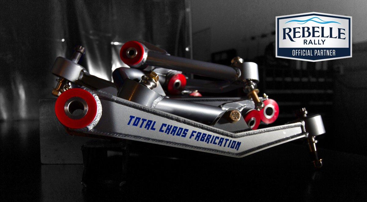 pdf Motoren für