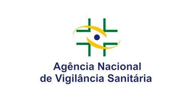 Anvisa faz capacitação sobre Segurança do Paciente em Pernambuco. Ação envolve o treinamento de profissionais de saúde de 60 hospitais daquele estado. Veja mais: https://t.co/z1jNN591Vj