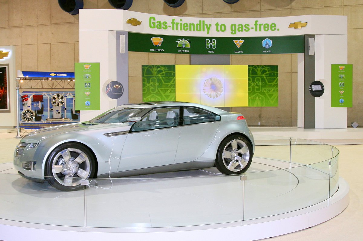 San Diego Auto Show SanDiegoAutoSho Twitter - San diego international car show coupons