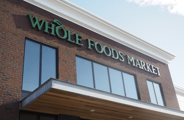Get ready for Whole Foods in Wayne, just not right away https://t.co/acM3naxLc9