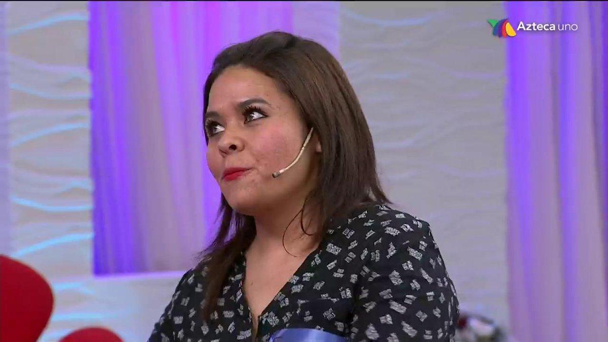 ¿Será de lunes a domingo con Fernanda? h...