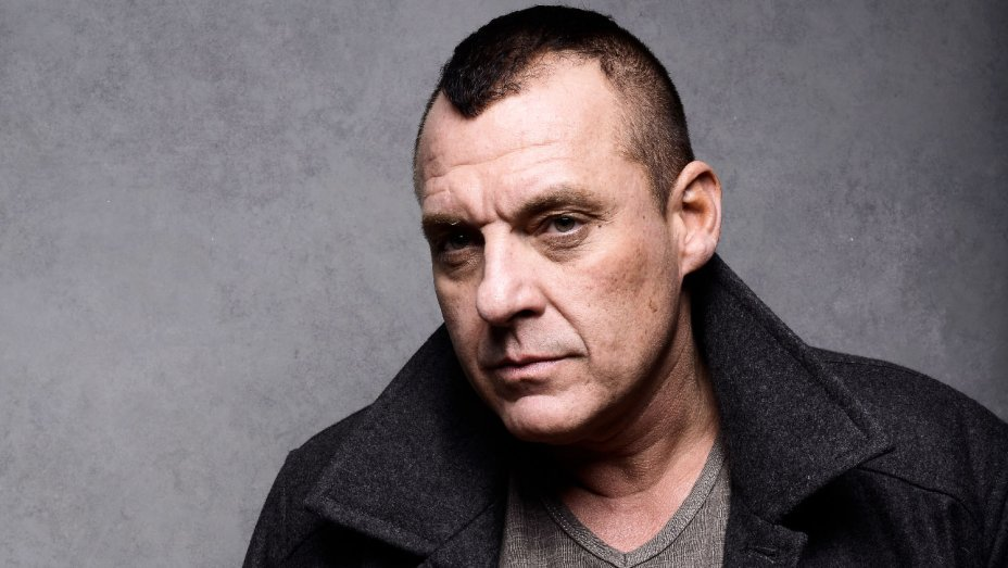 Tom Sizemore settles legal fight with injured 'Shooter' stuntman https://t.co/DCnC1Y5GVI https://t.co/vI09EZZTjm