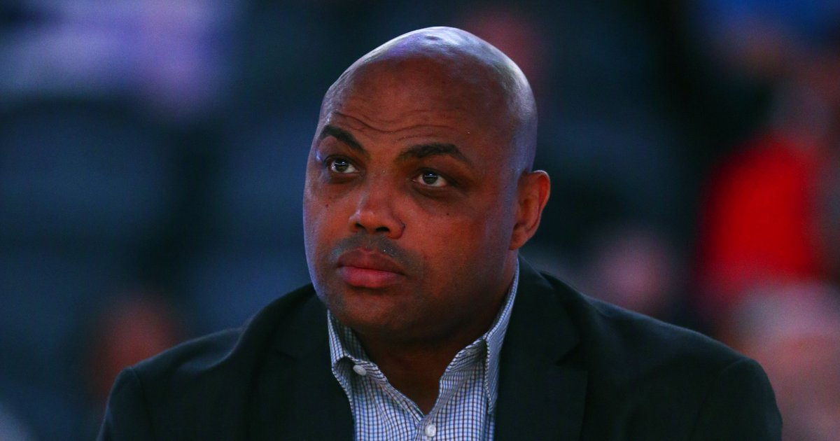 486ad96a6dd7 charles barkley initially blew a gasket over allie laforce s erin popovich  question