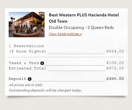 Ok Twitter, I have this hotel for #SDCC but I&#39;m not going to use it.  I lose it tonight at midnight PST unless someone else wants it? <br>http://pic.twitter.com/7XFUEPS3Wo
