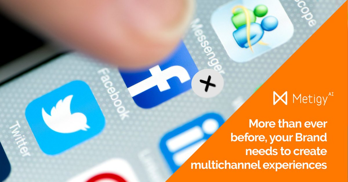 The demise of some great brands in the #publishing sector is an important example of why you need to ensure your #brand #commsstrategy is #multichannel and not just #Facebook centric  https:// mashable.com/2018/02/28/lit tlethings-facebook-algorithm-changes/?utm_cid=hp-h-4#uWfvVlZDmsqm &nbsp; … <br>http://pic.twitter.com/xXO2g4GwR6