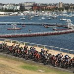 Image for the Tweet beginning: It's official, @CadelRoadRace is back