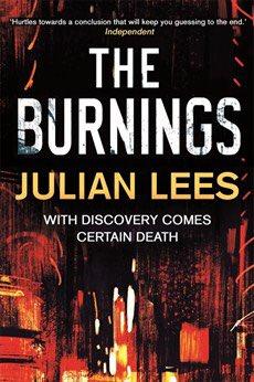 Only 13 days until publication of THE BURNINGS. Pre-order your copy now. #publishing #MUSTREADBOOK #Thriller #CrimeFiction #crimefiction #Jakarta #Indonesia #theburnings @KateHordern   https://www. amazon.co.uk/Burnings-Bone- Ritual-Julian-Lees/dp/1472123131/ref=tmm_pap_swatch_0?_encoding=UTF8&amp;qid=&amp;sr= &nbsp; … <br>http://pic.twitter.com/I6CFkvfHKx