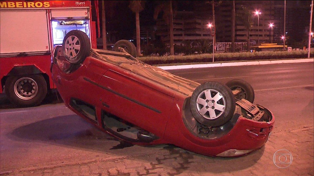 Aumenta o rigor da punição para motorista que beber e provocar morte no trânsito: https://t.co/OjUbADNlQl #JN