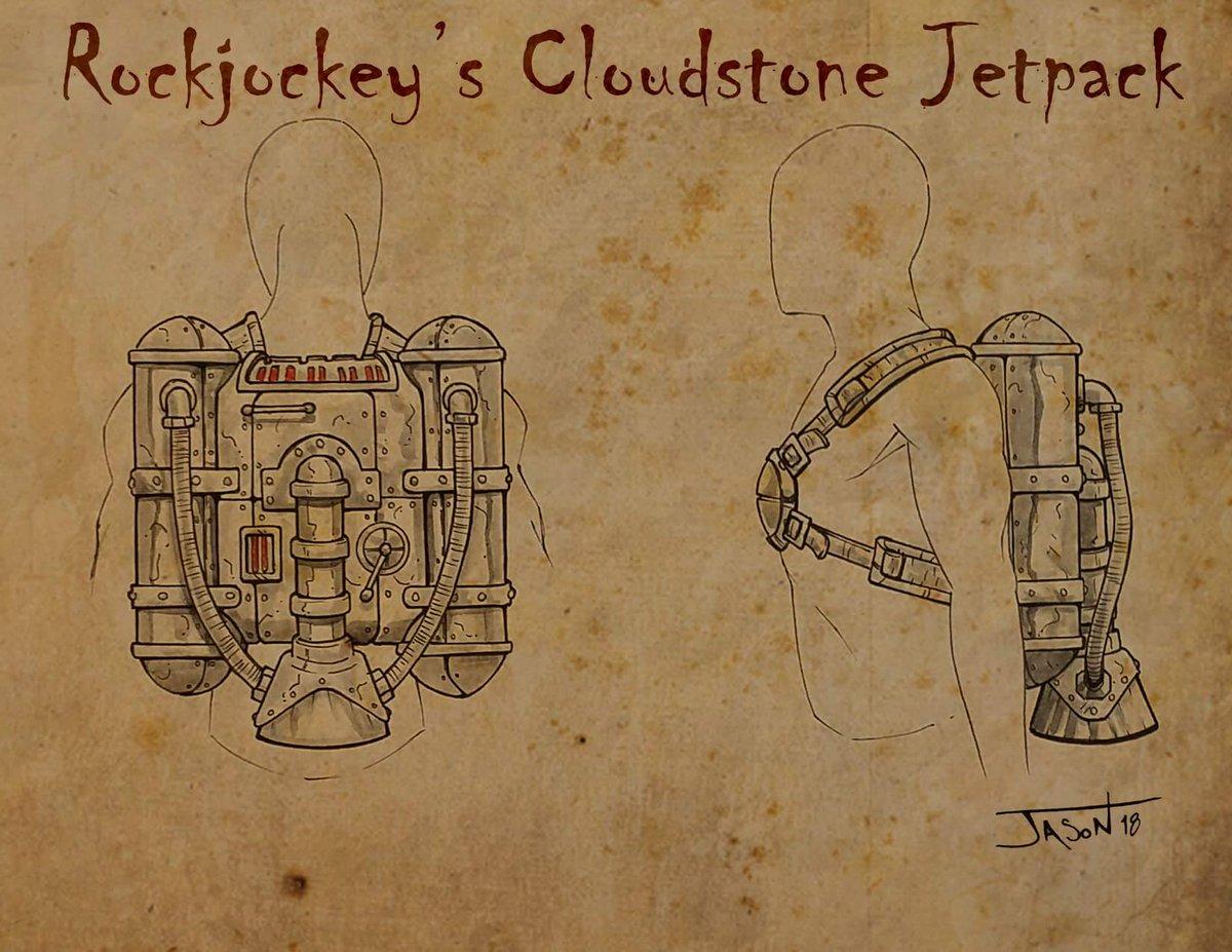 Eulero on feedyeti here is the next rockjockeys promo image the wizards and alchemists of aeronol ccuart Choice Image