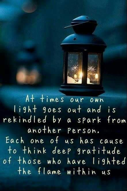 Gratitude for every God sent person who designed our lives in the best way possible!! #goodmorning #positivevibes #positivity #gratitude #bloggerstribe<br>http://pic.twitter.com/SUw1K19HYh