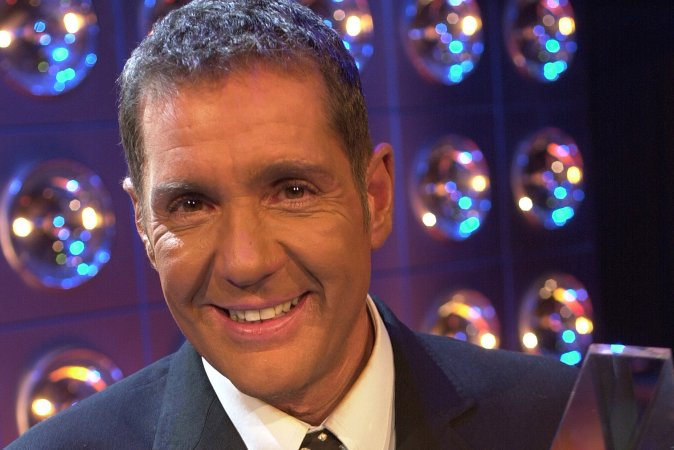 Dale Winton's pals say TV presenter told them he'd 'had enough' of life https://t.co/gyRyDHN0fY
