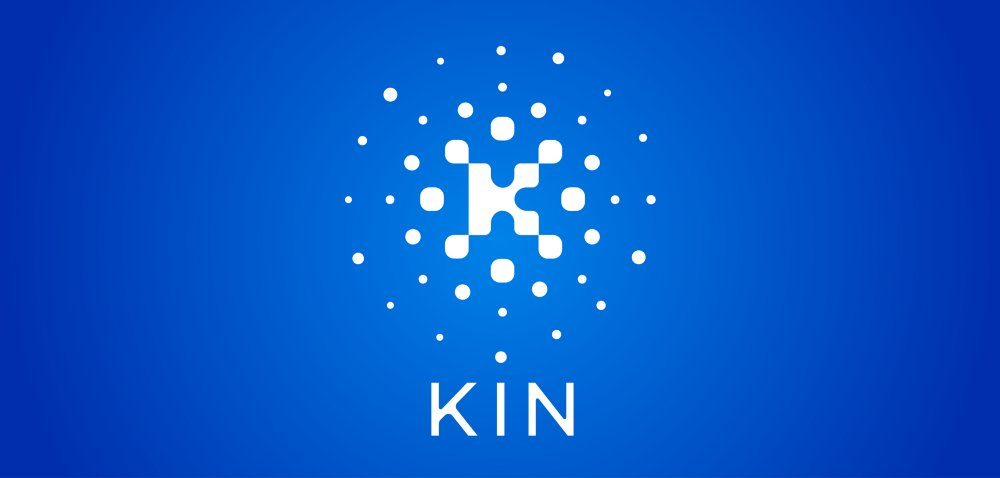 #Giveaway 500k Kin tokens  Like Retweet Follow Comment your ether wallet address  Winner chosen this Wednesday at 12pm  #BTC #bitcoin #litecoin #ltc #ripple #xrp #dash #eth #verge #XVG #crypto #Binance #ico #airdrop #ethereum #cryptocurrency #kik #ico #altcoin<br>http://pic.twitter.com/qXzD0FdMeD