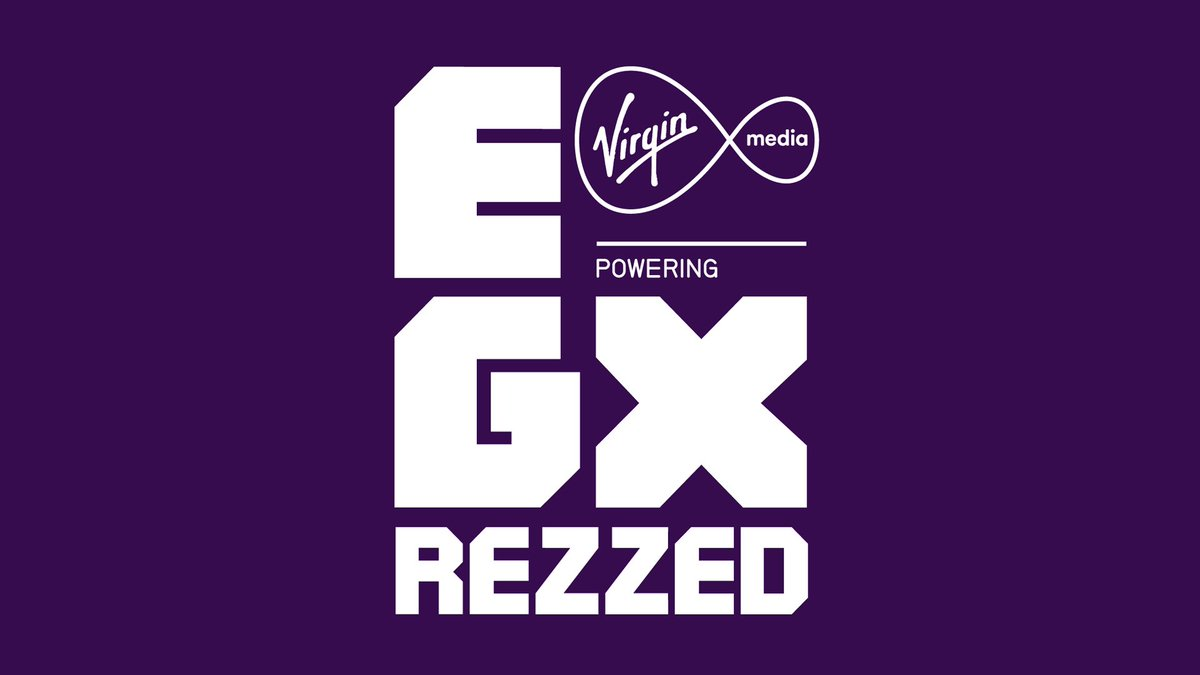Live on XNVR - Matt steps up to the plate to breakdown his favourite games found at this years #EGXrezzed ! -  https:// bit.ly/2Hx4zzE  &nbsp;    @DNRRTs @FlyRts #gaming #news <br>http://pic.twitter.com/PqxFPgPwtn