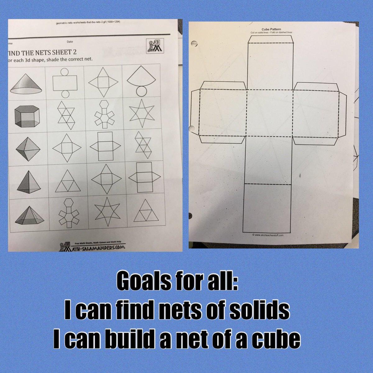 Outstanding Math Cubes Worksheet Ensign - Math Worksheets - modopol.com
