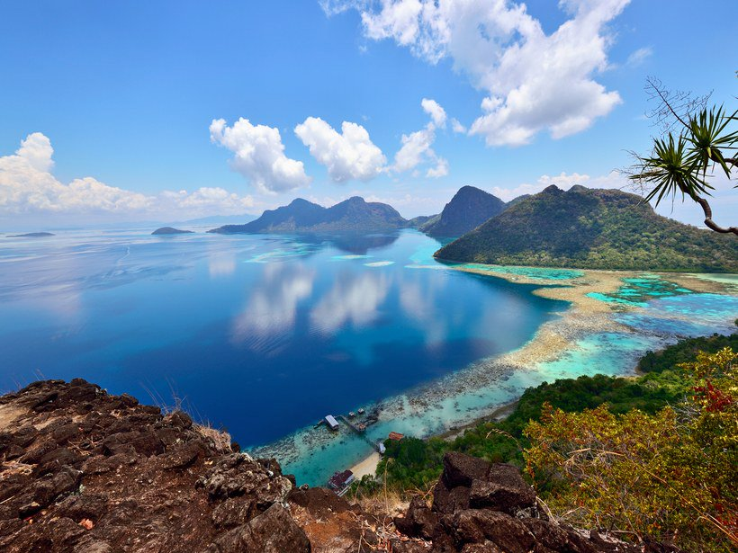 15 reasons your next trip should be in M...