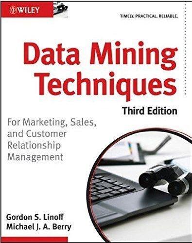 80 Best #DataScience Books That Are Worth Reading:  http:// bit.ly/2uEcBlc  &nbsp;    #abdsc #BigData #MachineLearning #AI #Statistics #Algorithms #Python #Rstats #DataViz #DataStorytelling #UX #ABtesting #NeuralNetworks #DataMining #DeepLearning #NLProc #RecSys<br>http://pic.twitter.com/bM2Z36k6hm