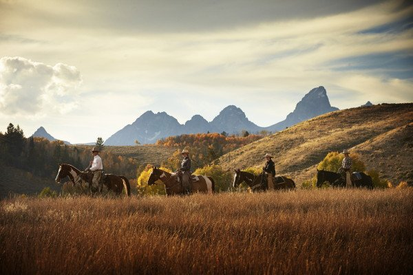 Looking for the perfect Equine Vacation, visit The Dude Rancher's Association  http://www. duderanch.org  &nbsp;   @DudeRanchers #Vacation #TrailRiding #Travel #Leisure #Holiday #Association #Relax #Enjoy #Equine #Equestrian #Horse<br>http://pic.twitter.com/6WuJ792VBq