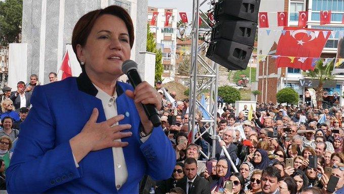 İYİ Parti Fotoğraf