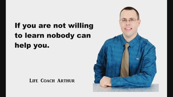If you are not willing to learn nobody can help you .. | #Lifecoach Arthur Peter | #motivation #Inspiration <br>http://pic.twitter.com/SjbzBFSK4w<br>http://pic.twitter.com/yjRDcl4tMo