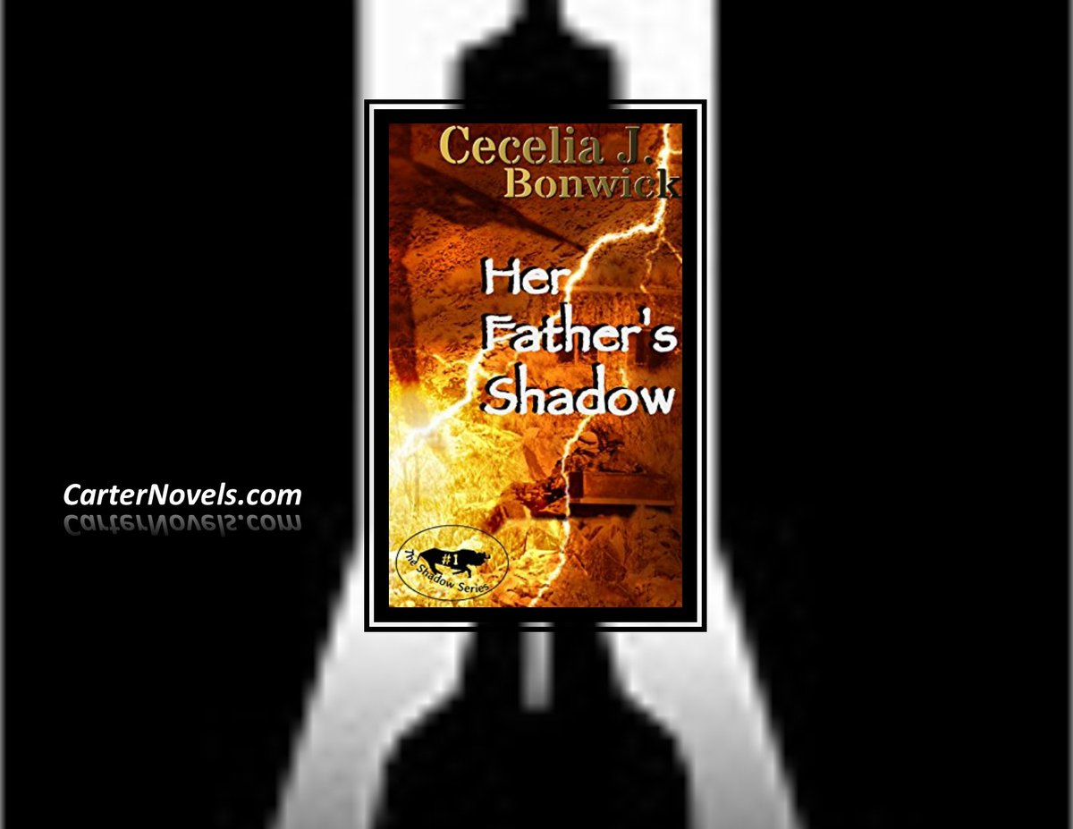 """INDIE BOOK SOURCE  """"…Her father&#39;s last message, a dire warning, sends her on a wild goose chase across the globe…"""" LINK:  https:// buff.ly/2JMsWaM  &nbsp;   #Books #Authors #IARTG #Reading #Kindle #Amazon #ReadIndie #indieauthors #ian1 #LinkedIn #AuthorUpRoar @rcarter67606 @Ceceliaj01<br>http://pic.twitter.com/sVCOs366BT"""