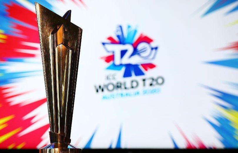 #Nepal to play regional qualifiers for ICC World T20 Australia 2020   http:// english.onlinekhabar.com/nepal-to-play- qualifiers-for-icc-world-t20-australia-2020.html#.WtmzqiXTSUY.twitter &nbsp; … <br>http://pic.twitter.com/3jl1hmHrcW