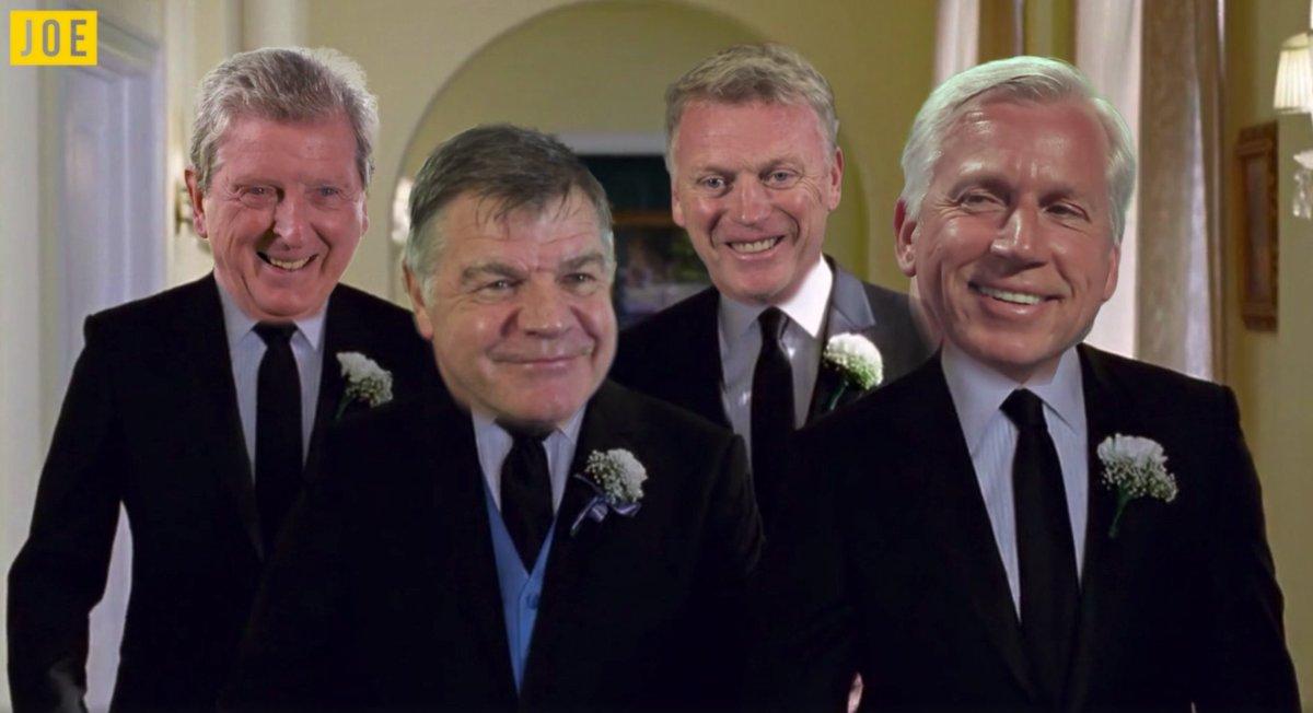 SportsJOE's photo on Carney