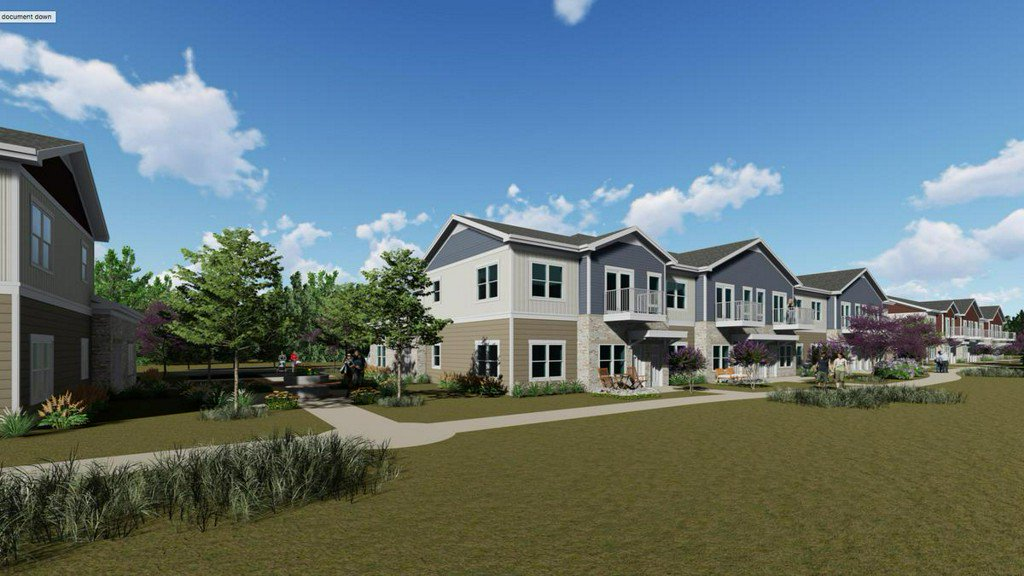 Foxconn effect lures Sussex housing developer to Union Grove https://t.co/TT05k4lHMm