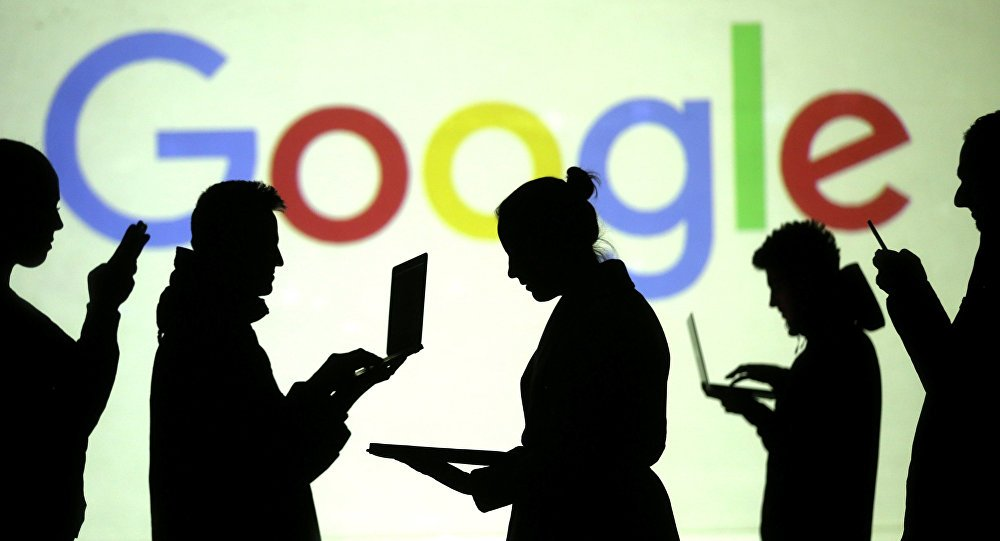 Manipulating user info to political ends on @facebook, @Google is a 'serious problem' https://t.co/CRXqIhOpPo